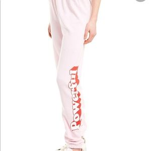 Spiritual Gangster Powerful Sessions Sweatpants